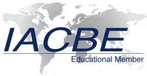 iacbe-educational-member-290x150